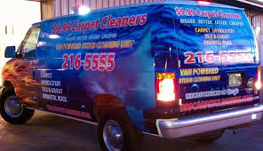 9 99 carpet cleaners