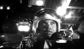 bobby rivers tv happy birthday james earl jones of art i didn t see any black actors in the cast promo photo for thursday s reading but james earl jones was definitely in the 1964 kubrick classic