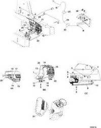 ford 555 backhoe ignition wiring ford image wiring similiar case 580d backhoe diagrams keywords on ford 555 backhoe ignition wiring