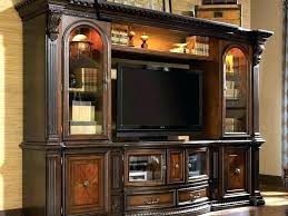 entertainment center for 55 inch tv s walmart Entertainment Center For Inch Tv S Walmart \u2013 getvue