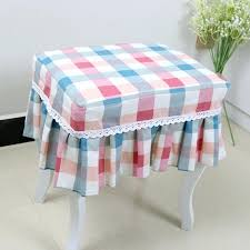 chair sets stool covers piano bench makeup set dresser bedside cabinet small round side table full