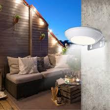 modern spot lighting. Modern Spot Lighting NZ - NEW LED Solar Lamp 16LEDs Waterproof IP65 Light Radar