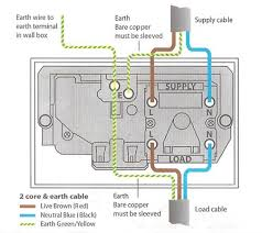 oven switch wiring diagram on oven pdf images wiring diagram Robert S Oven Wiring Diagram cooker wiring diagram additionally how to install a cooker switch width= GE Oven Wiring Diagram