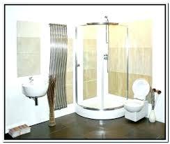 how to replace shower door sweep aqua glass shower door aqua glass shower aqua glass one
