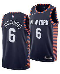 Jersey Edition New York Knicks City|NFL Week 1 Games