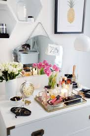 Makeup Dresser 25 Best Makeup Tables Ideas On Pinterest Dressing Tables Ikea