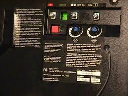Garage Door liftmaster garage door opener manual photos : Troubleshoot Liftmaster Garage Door Opener – PPI Blog