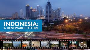 a renewable future asian development bank  a renewable future