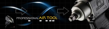 <b>Pneumatic Tools</b>, <b>Air Tools</b> Manufacturer and Supplier of <b>Taiwan</b> ...