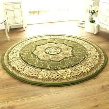 target indoor outdoor rug circular outdoor rugs target target round indoor outdoor rugs target indoor outdoor target indoor outdoor rug