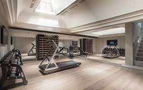 Perfect Home Gym Design How To Create The Perfect Home Gym Design By Gym Marine