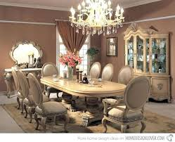 Traditional dining room furniture Georgian House Traditional Dining Room Colors Traditional Dining Room Ideas Chardonnay Dining Room Non Traditional Dining Room Ideas Traditional Dining Room Thesynergistsorg Traditional Dining Room Colors French Dining Room Endearing