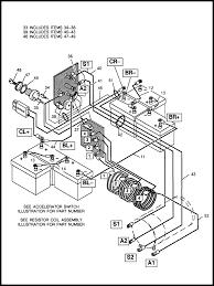 single humbucker wiring diagram,humbucker free download printable Single Humbucker Wiring wiring diagram of single humbucker wiring diagram, wire wiring single humbucker wiring diagram