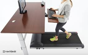 standing desk exercise equipment desks exercises at work fitness in the workplace ideas 17