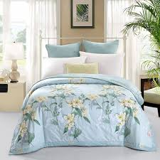 classical summer quilted Quilt 150*200cm 200*230cm size thin ... & classical summer quilted Quilt 150*200cm 200*230cm size thin bedding Throws  Blanket Plaids Adamdwight.com