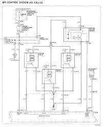 hyundai santa radio wiring diagram with example pics 7220 2009 Hyundai Sonata Radio Wiring Diagram full size of hyundai hyundai santa radio wiring diagram with template pictures hyundai santa radio wiring 2017 Hyundai Sonata Wiring Diagrams