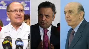 Resultado de imagem para geraldo alckmin 2018