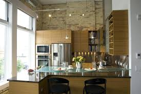 track lighting fixtures for kitchen. Wall Mount Track Lighting Fixtures. Appealing Dining Chair Color And Fixtures For Kitchen