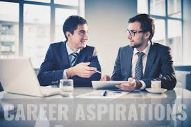 job aspiration tk job aspiration 23 04 2017