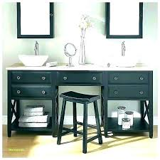bathroom sink vanity combo vessel sink vanity combo various bathroom sink and vanity combo wall mount bathroom sink vanity combo vanity with vessel