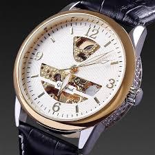 designer watches for men pro watches luxury gold men designer watch