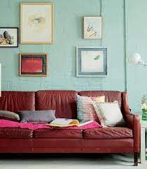 8 great living rooms why they work
