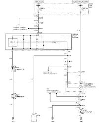 sd sensor wiring diagram wiring diagram operations sd sensor wiring diagram wiring diagram expert sd sensor wiring diagram