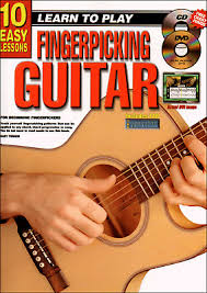 Left Handed Bass Guitar Chord Chart Learn To Play Music