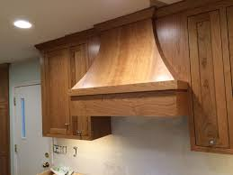 Kitchen Cabinets St Louis Valley Custom Cabinets Kitchen Cabinets Remodel