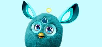 Furby Sales Chart Some Popular Holiday Toys Have Serious And Creepy Security