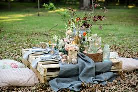wedding reception ideas 18. Wedding Reception Ideas 18 M