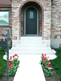 best porch and floor paint best of porch and floor paint photos painting concrete steps and best porch and floor paint