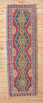 Unforeseen Teal And Red Area Rug Tags : Teal And Red Area Rug Big ... & Full Size of Rugs:pink Runner Rug Beautiful Pink Runner Rug Quilted Table  Runner In ... Adamdwight.com