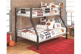 bedroom furniture bunk beds. bedroom furniture shown on a white background bunk beds