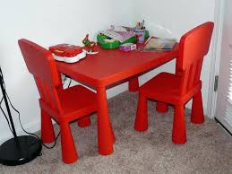 toddler table and chairs ikea desk chair set fancy about remodel childrens plastic