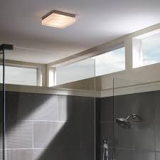 Image Pendant Lighting Curated Image With Tech Lighting Boxie Ceiling Light Ylighting Top 10 Bathroom Lighting Ideas Design Necessities Ylighting