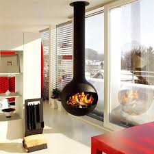 natural gas fireplaces ventless freestanding fireplaces gas log stoves free standing gas fireplace segment of free
