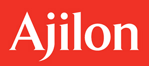 Permanent Staffing and Temp Agencies for Job Seekers | Ajilon