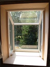 Garden To Kitchen New Kitchen Garden Window Geeky Girl Engineer