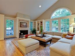 The Home Decorating Company Showhomesr Americas Largest Home Staging Company