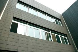 exterior ceramic tile free interior exterior wall tile with com ceramic tile adhesive for exterior use exterior ceramic tile
