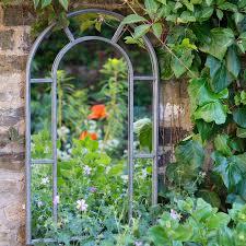 garden mirrors. Provence Secret Garden Mirror Mirrors