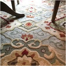 pier 1 area rugs fresh top pics pier e carpets 8643 carpet ideas