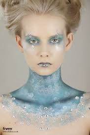 fashion me fabulous inspired by the snow queen