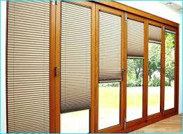 pella patio doors with built in blinds repair sliding patio door me pella patio doors with