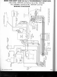 mercury outboard wiring harness diagram mercury mercury 850 wiring diagram mercury wiring diagrams car on mercury outboard wiring harness diagram