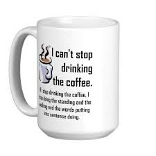 office mugs funny. cute coffee mug quotes office mugs funny