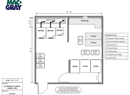 Inspiring Laundry Room Plans Layouts 27 On Interior For House with Laundry  Room Plans Layouts