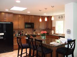 Remodeled Kitchen Kitchen Design Inspiring Simple Kitchen Remodel Collection