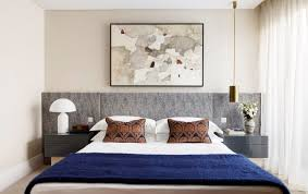 bedroom stylish bedroom design ideas modern bedrooms decorating tips master room for latest popular colors main